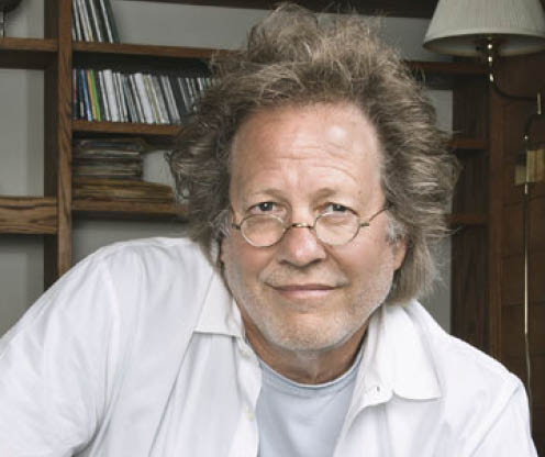 An Evening with Steve Dorff and Friends