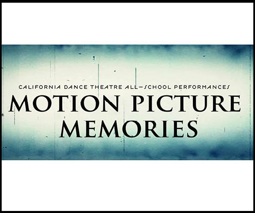 Motion Picture Memories