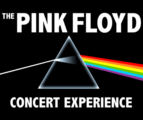 The Pink Floyd Concert Experience